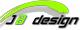 Používáme OXID eShop dodaný společností oXy Online